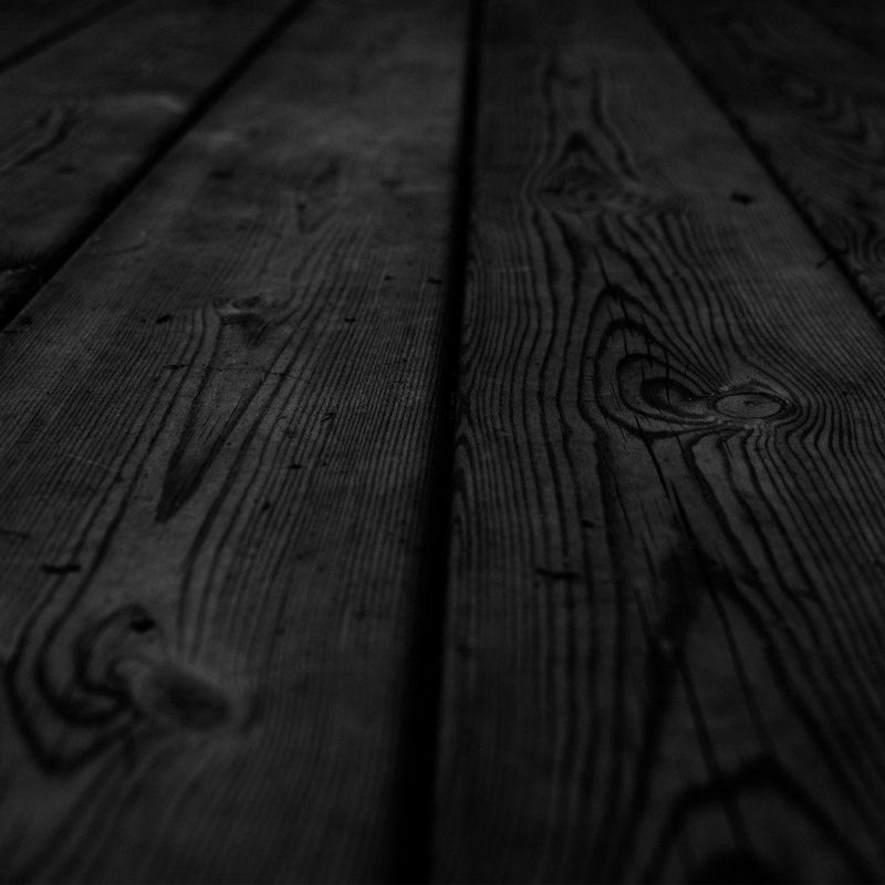 10 Latest Hd Black Wood Wallpaper FULL HD 1080p For PC Desktop 2018 free download wood hd wallpapers wallpaper cave 2 800x800