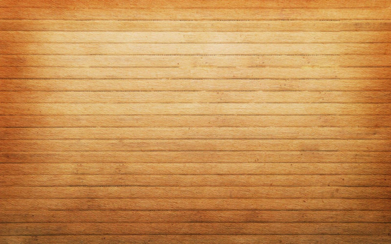 10 Best Wood Background Images Hd FULL HD 1920×1080 For PC Background 2018 free download wood hd wallpapers wallpaper cave 3 800x500