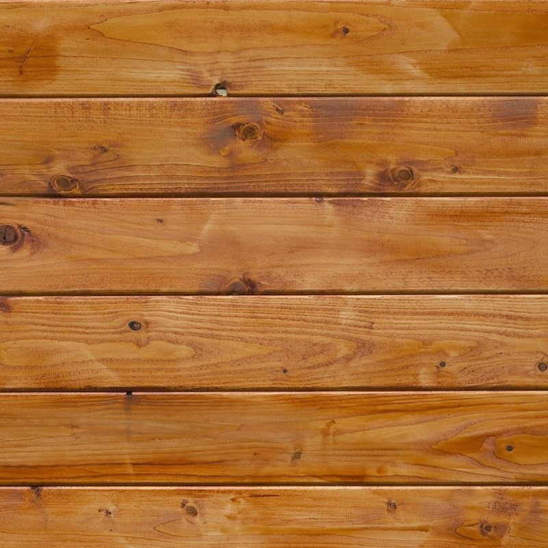 10 Latest Wood Grain Phone Wallpaper FULL HD 1080p For PC Background 2018 free download wood plank texture pattern iphone 7 wallpaper iphone 8 800x800
