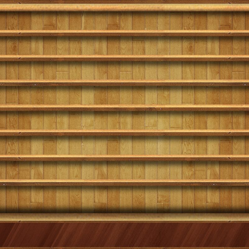 10 Best Shelf Wallpaper For Desktop FULL HD 1080p For PC Desktop 2018 free download wood shelves wallpapersamirpa deviantart its time to tidy 800x800