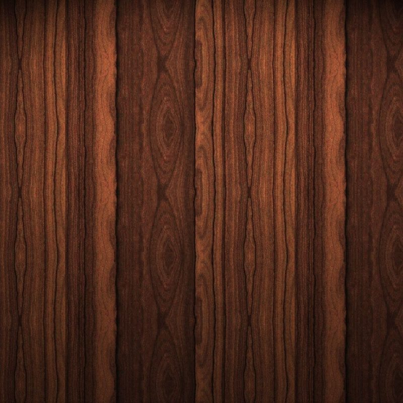 10 Latest Wood Texture Wallpaper Hd FULL HD 1080p For PC Desktop 2018 free download wood texture wallpaper 5488 800x800