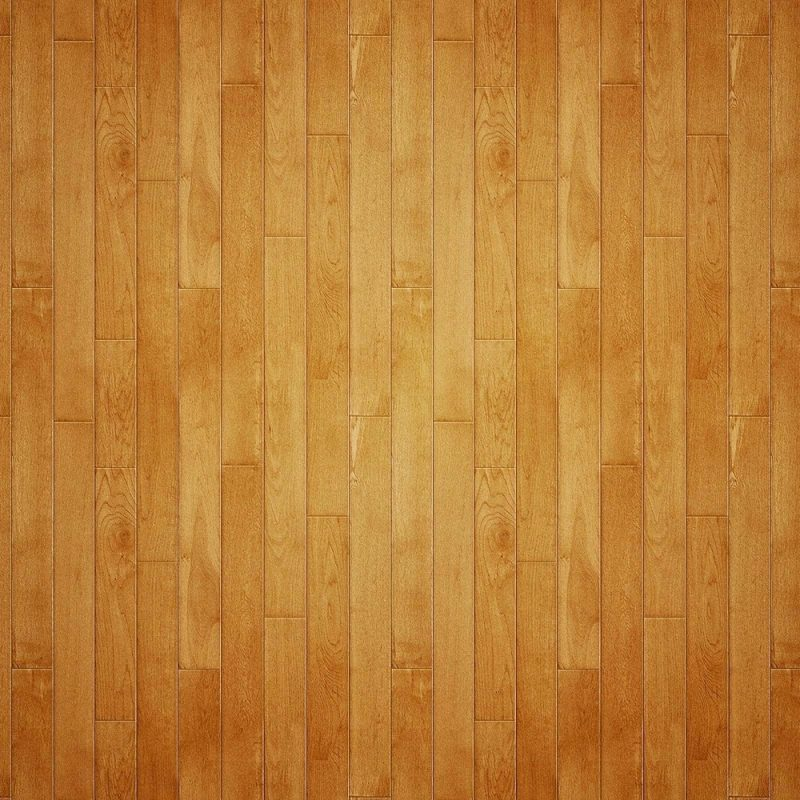 10 Latest Wood Texture Wallpaper Hd FULL HD 1080p For PC Desktop 2018 free download wood texture wallpapers full hd wallpaper search amazing wooden 800x800