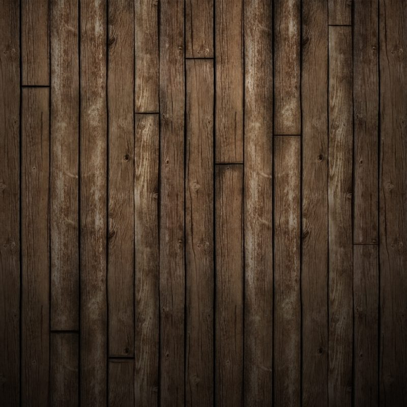 10 Most Popular Wood Desktop Wallpaper Hd FULL HD 1920×1080 For PC Desktop 2020 free download wood wallpaper 7 wallpapercanyon home 800x800