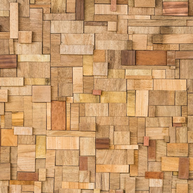 10 Most Popular Wood Desktop Wallpaper Hd FULL HD 1920×1080 For PC Desktop 2018 free download wood wallpapers hd desktop download wallpaper wiki 800x800