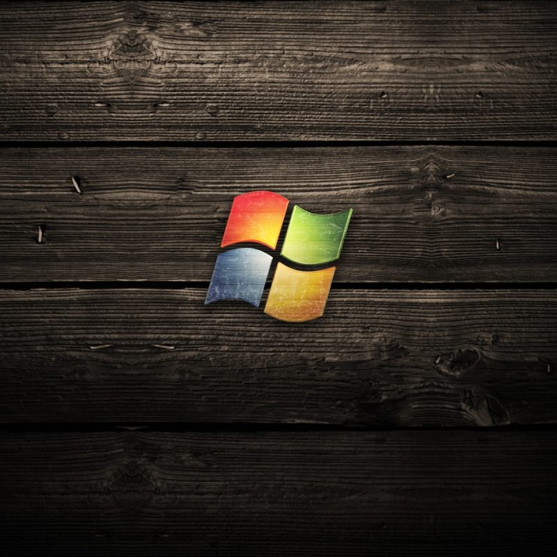 10 New Windows Logo Hd Wallpapers FULL HD 1080p For PC Desktop 2018 free download wooden windows wallpaper 7039034 800x800