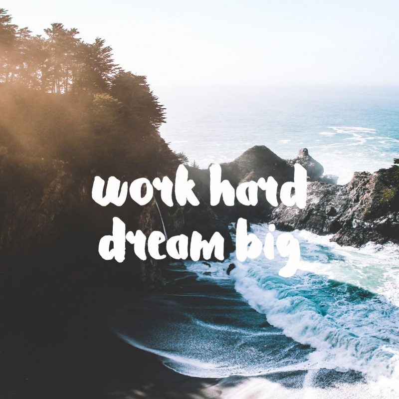 10 Top Work Hard Desktop Background FULL HD 1920×1080 For PC Desktop 2020 free download work sweat achieve motivational wallpaper for desktop quotationwalls 800x800