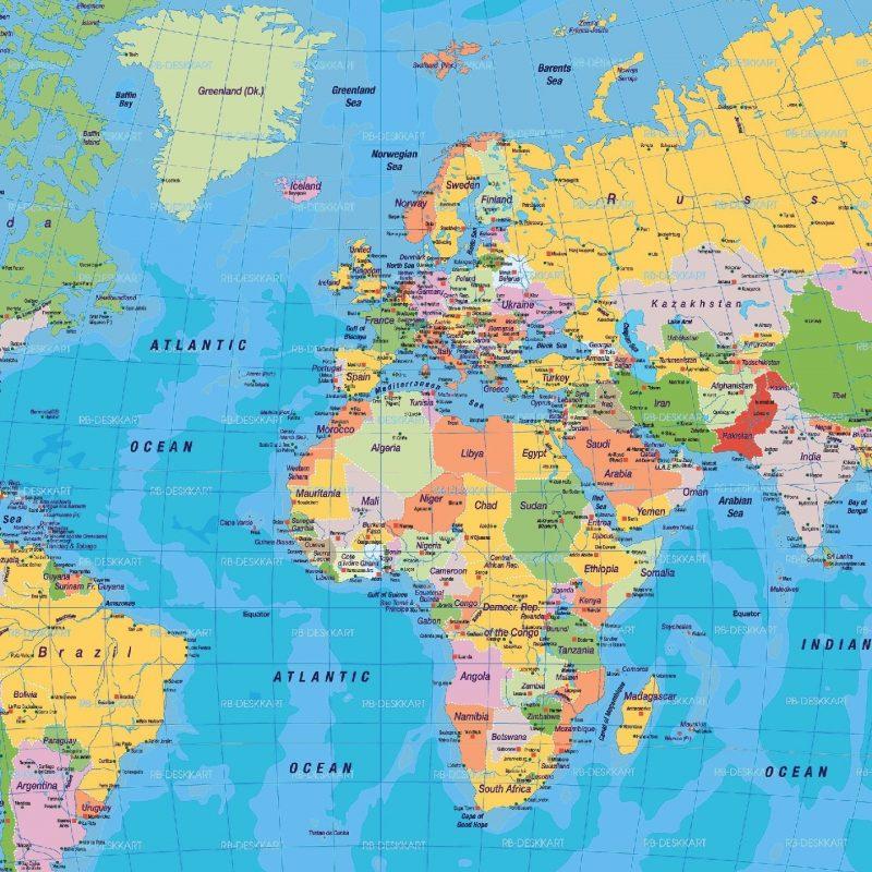 10 latest world map computer wallpaper full hd 1080p for pc background 10 latest world map computer wallpaper full hd 1080p for pc background 2018 free download world publicscrutiny Choice Image