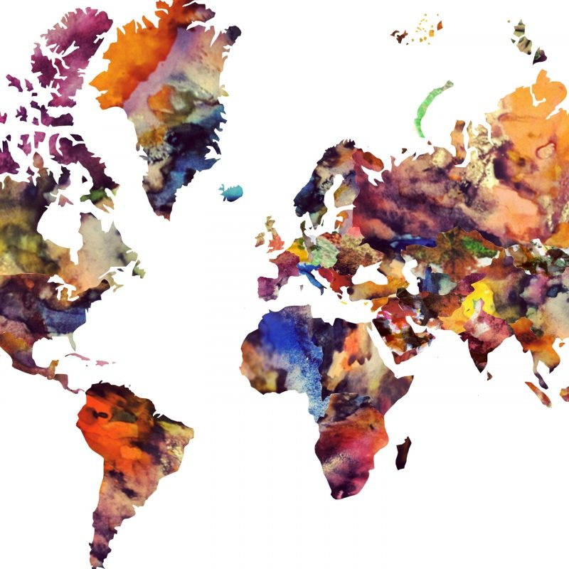 10 Latest World Map Computer Wallpaper FULL HD 1080p For PC Background 2018 free download world map desktop wallpaper world map desktop wallpaper collection 800x800