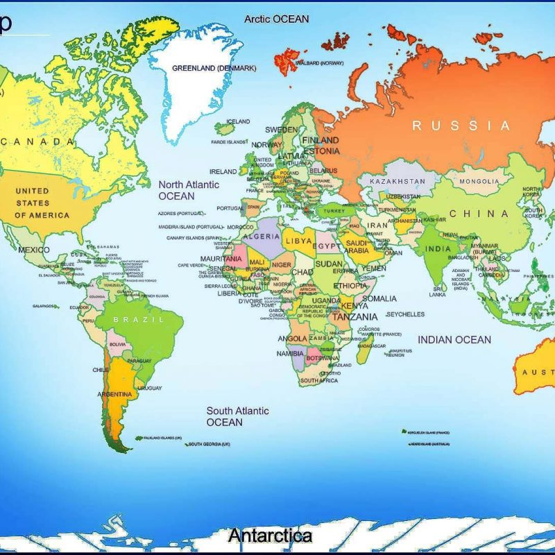 10 Most Popular Map Of World Hd FULL HD 1920×1080 For PC Desktop 2020 free download world map free large images 3 800x800
