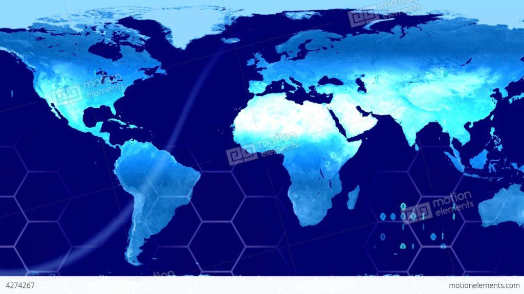 10 New High Tech Map Wallpaper FULL HD 1080p For PC Desktop 2021 free download world map high tech digital satellite data view wa stock animation 1024x576