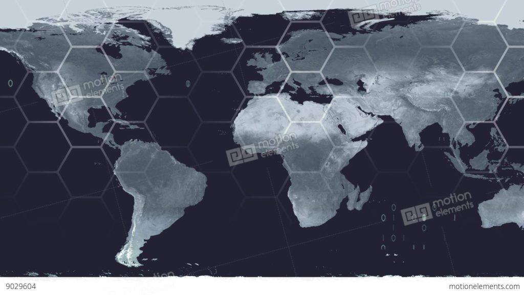 10 New High Tech Map Wallpaper FULL HD 1080p For PC Desktop 2021 free download world map high tech digital satellite data view war room 4k stock 1024x576