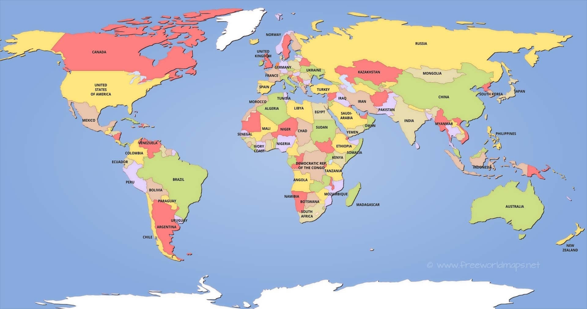 10 top map of the world hd full hd 1080p for pc background title world map image download hd fresh world map hd image free download dimension 1920 x 1013 file type jpgjpeg gumiabroncs Images