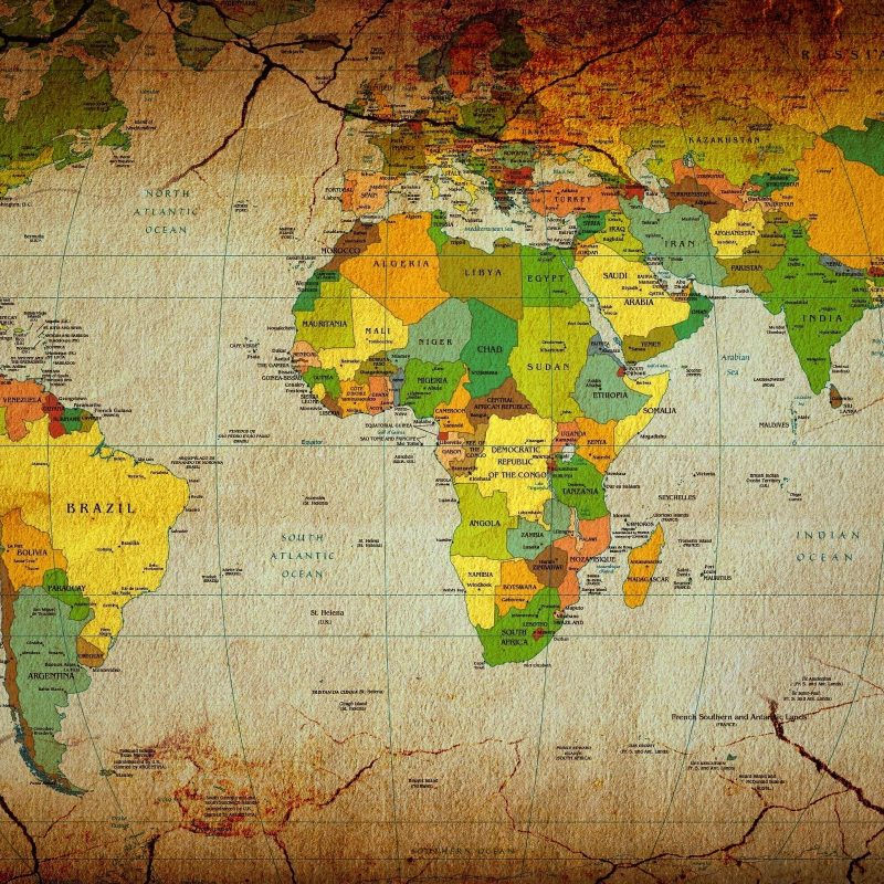 10 New Best World Map Wallpaper FULL HD 1080p For PC Background 2020 free download %name