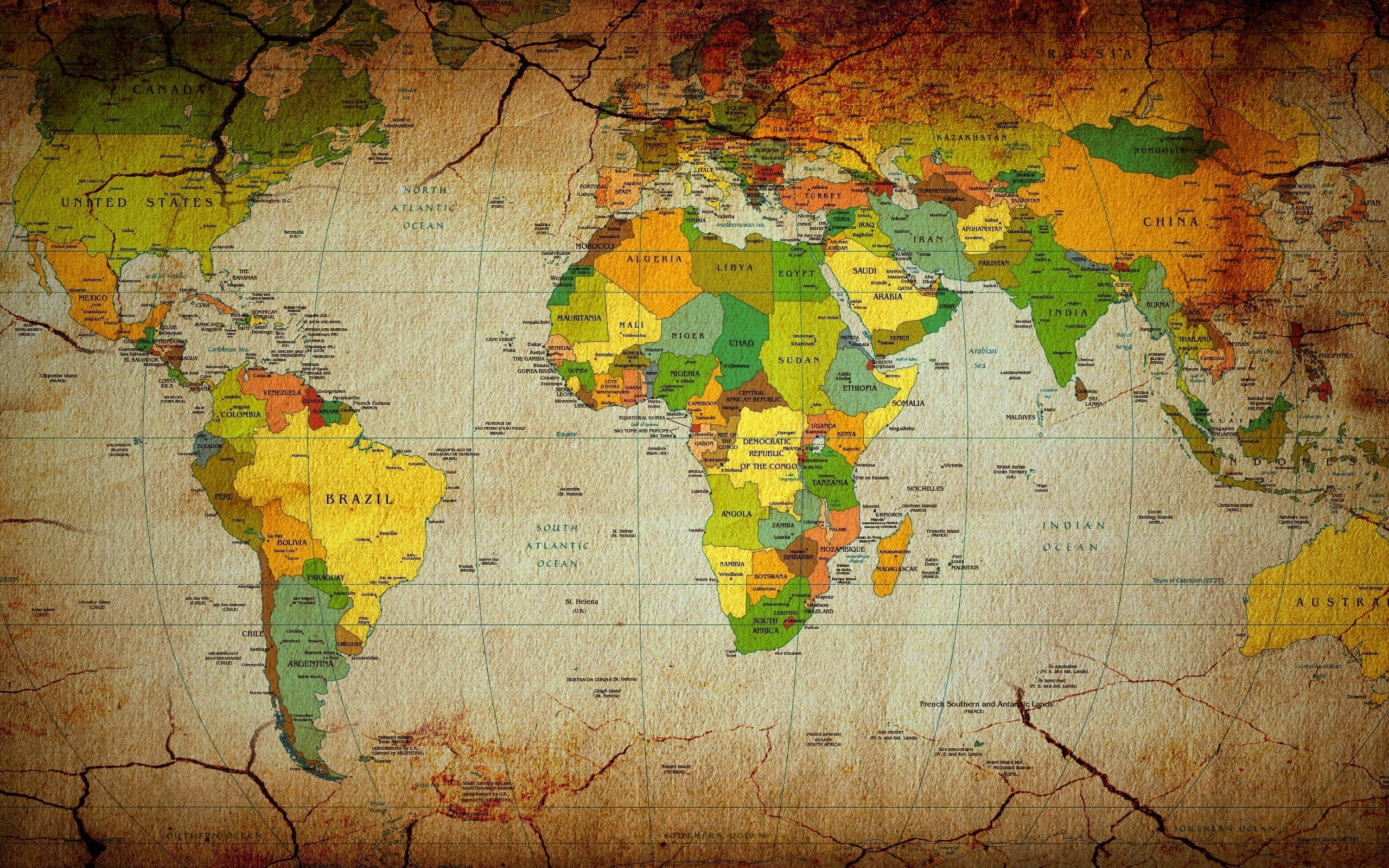 world map image hd wallpaper copy world map wallpaper 4053 hd