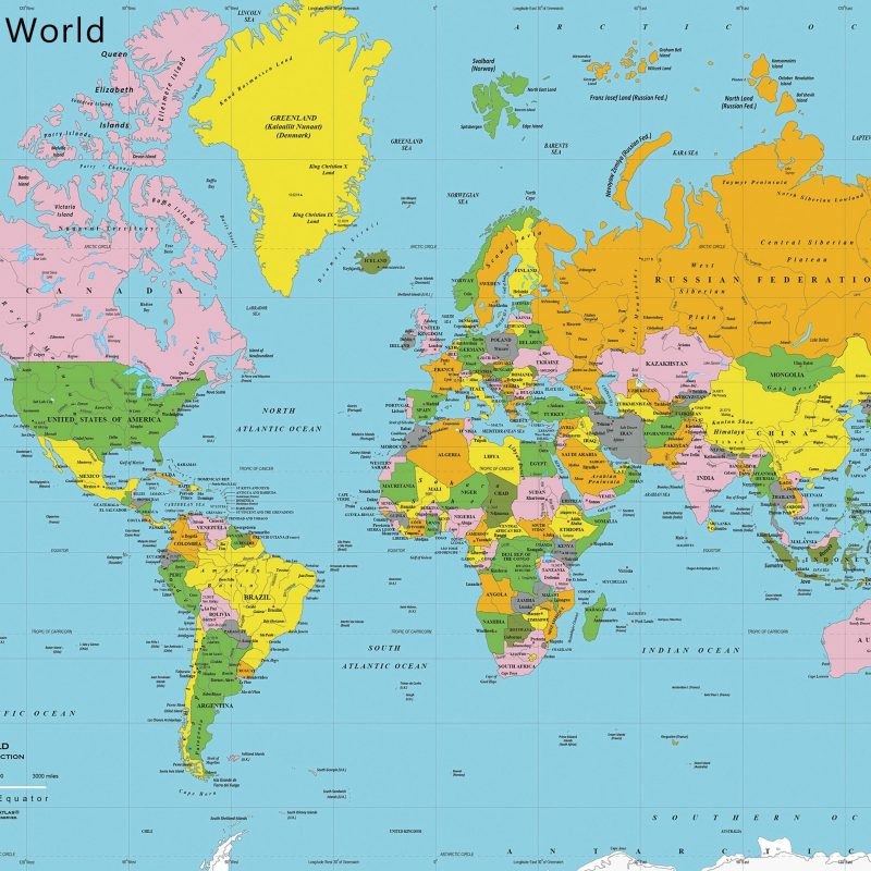 10 Best World Map Full Hd FULL HD 1080p For PC Background 2018 free download world map images to download valid world map download full hd fresh 800x800
