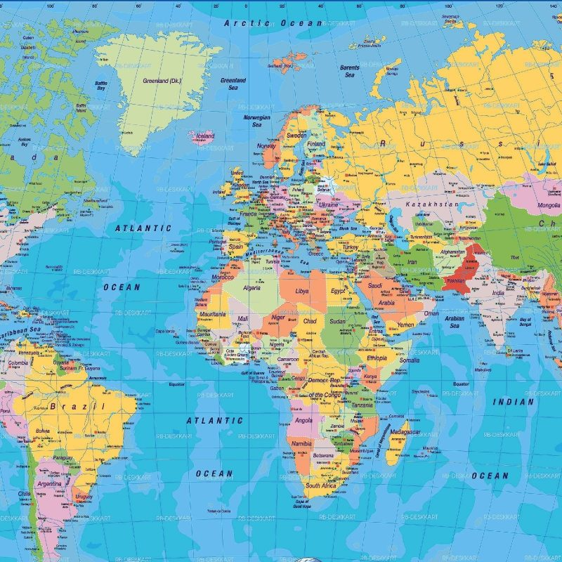 10 New World Map Wallpaper High Resolution FULL HD 1920×1080 For PC Desktop 2018 free download %name