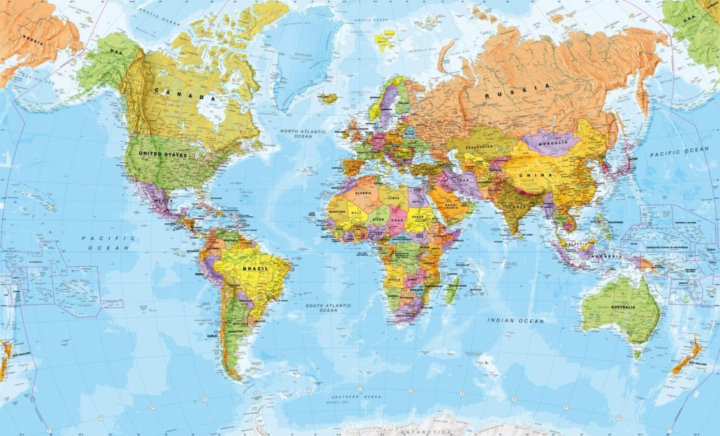 10 Top World Map Laptop Wallpaper FULL HD 1080p For PC Desktop 2018 free download world map screensaver wallpaper 56 images 1024x621