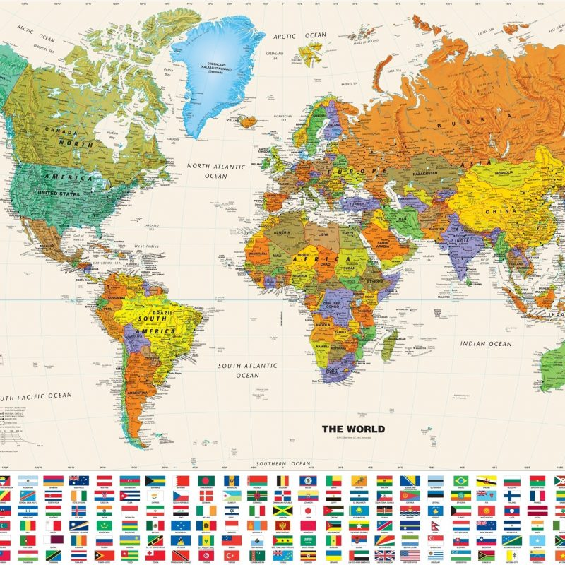 10 Top World Map Hd Download FULL HD 1920×1080 For PC Desktop 2018 free download world map time zone wallpaper download new world political map hd 800x800