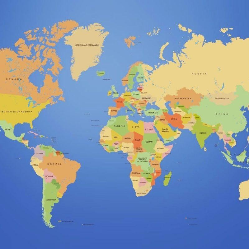 10 New Best World Map Wallpaper FULL HD 1080p For PC Background 2020 free download world map wallpaper desktop wallpapers free hd wallpapers 800x800