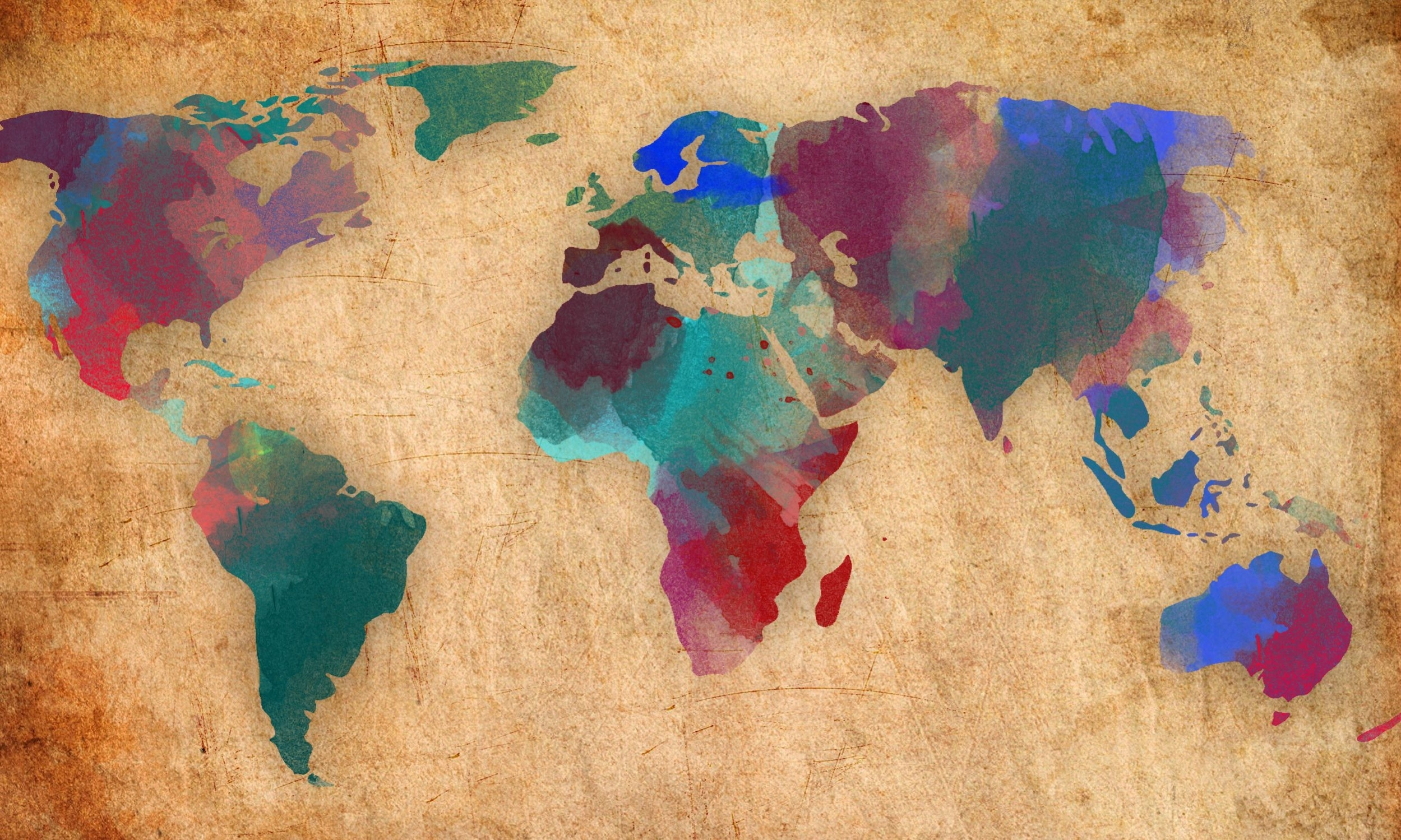 10 top world map laptop wallpaper full hd 1080p for pc desktop 10 most popular and newest world map laptop wallpaper for desktop with full hd 1080p 1920 1080 free download gumiabroncs Gallery