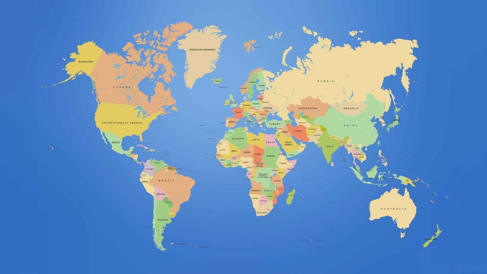 world map wallpaper high resolution at - scrapsofme