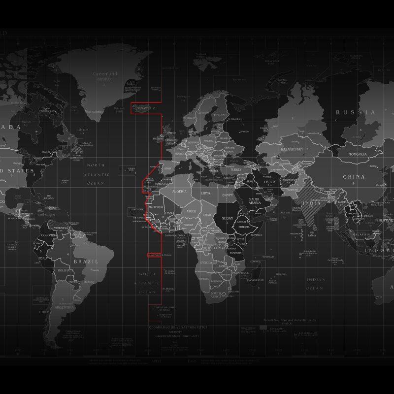 10 New Best World Map Wallpaper FULL HD 1080p For PC Background 2020 free download world map wallpaper in hd best 148 world map hd wallpapers davp co 800x800