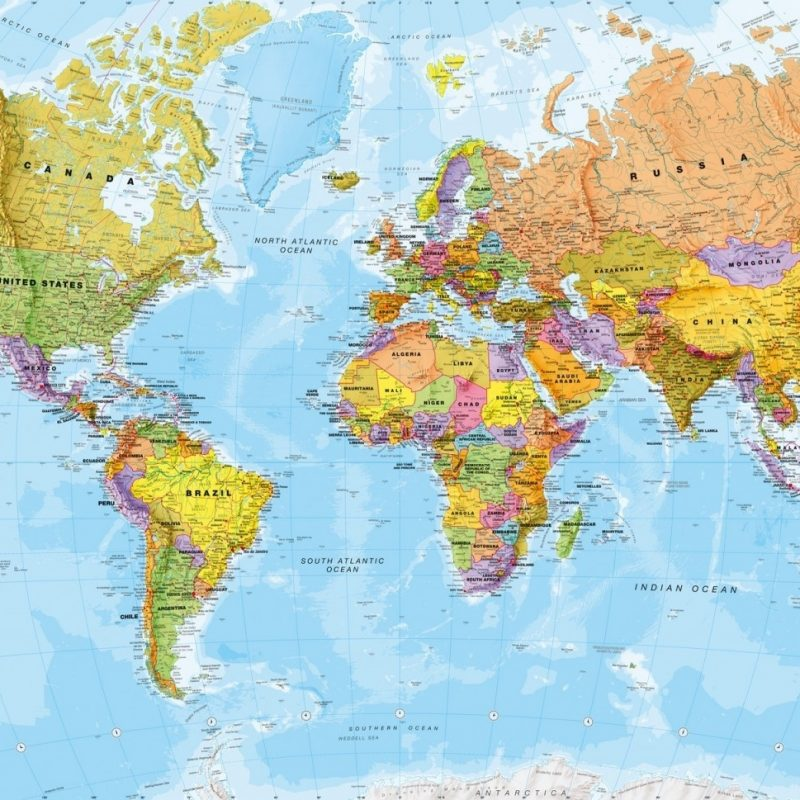 10 New Best World Map Wallpaper FULL HD 1080p For PC Background 2020 free download world map wallpapermaps international best world map wall best 800x800