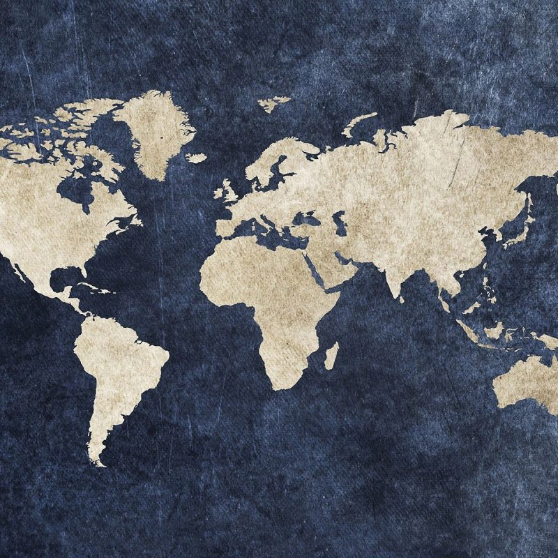 10 Latest World Map Computer Wallpaper FULL HD 1080p For PC Background 2018 free download world map wallpapers full hd wallpaper search world traveler 1 800x800
