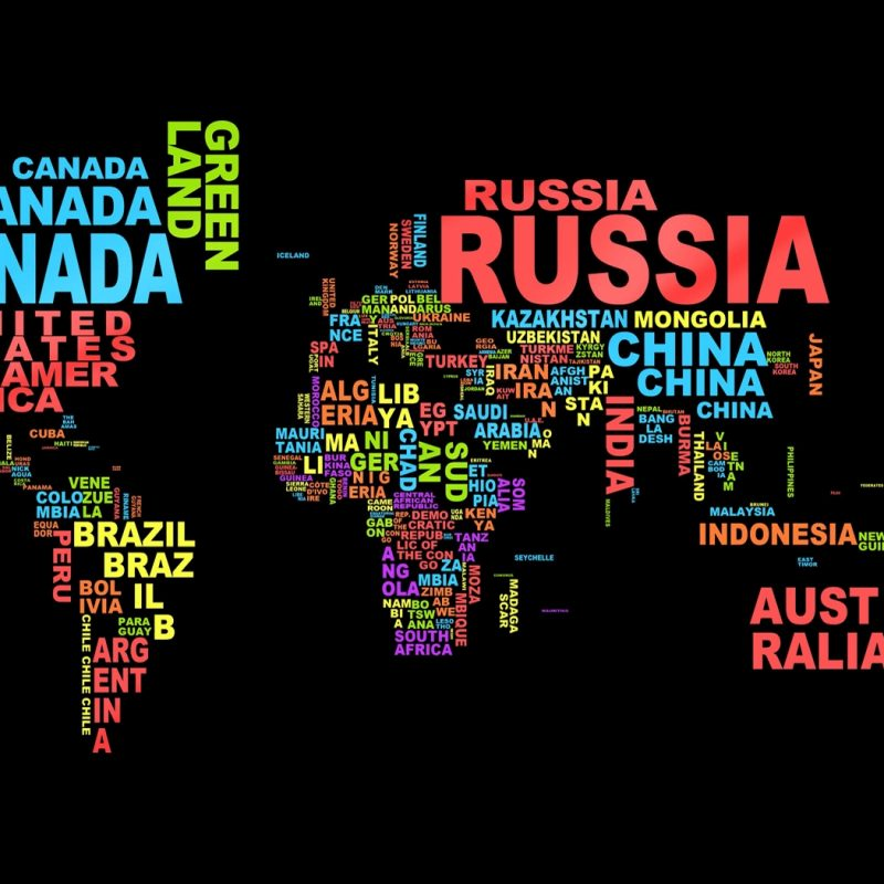 10 New Best World Map Wallpaper FULL HD 1080p For PC Background 2020 free download world map wallpapers high resolution wallpaper cave 800x800