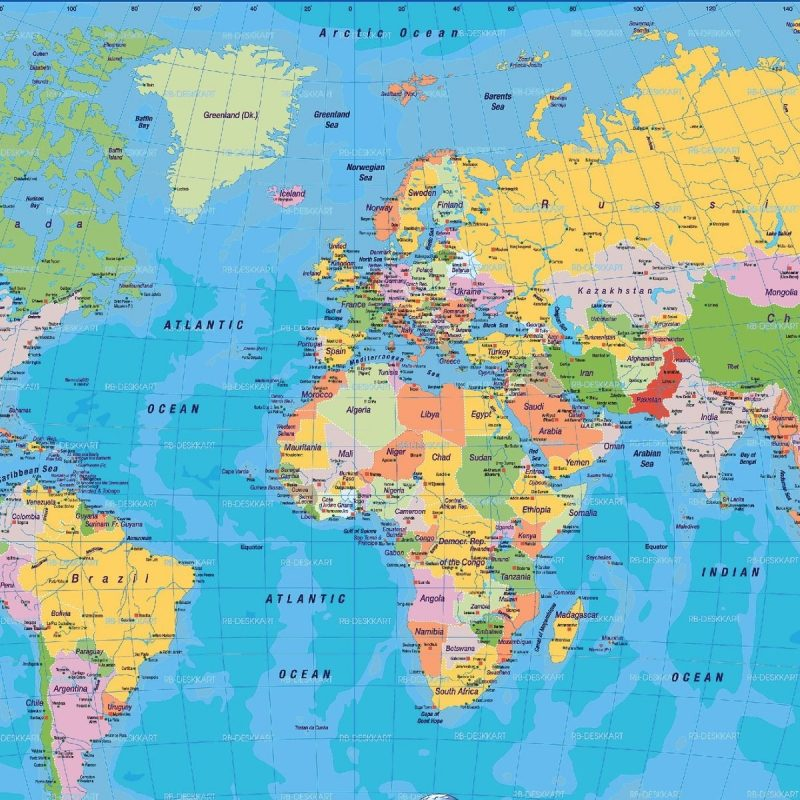 10 New Best World Map Wallpaper FULL HD 1080p For PC Background 2020 free download world map with major continents best continents world map wallpaper 800x800