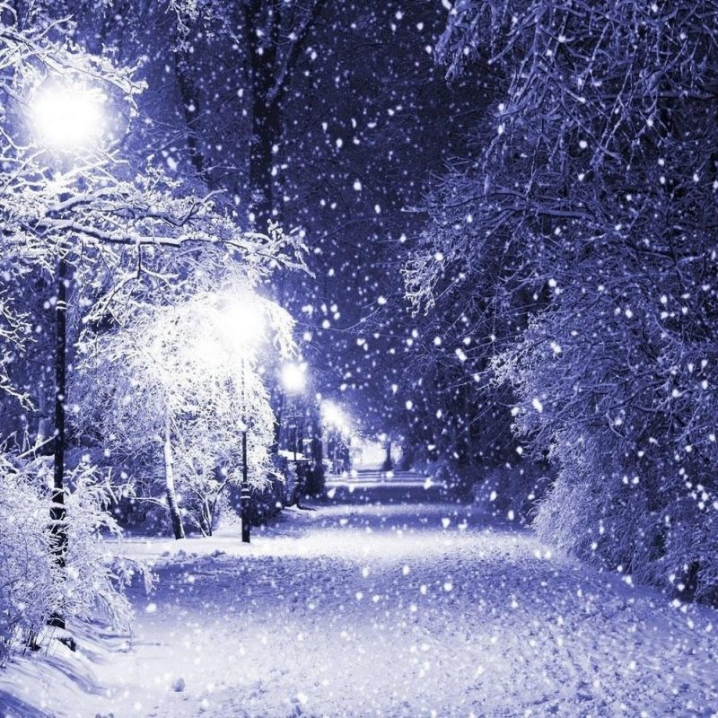 10 Most Popular Winter Scenes Wallpaper For Computer FULL HD 1080p For PC Desktop 2018 free download world most beautiful snow scenes night scene wallpapers 800x800