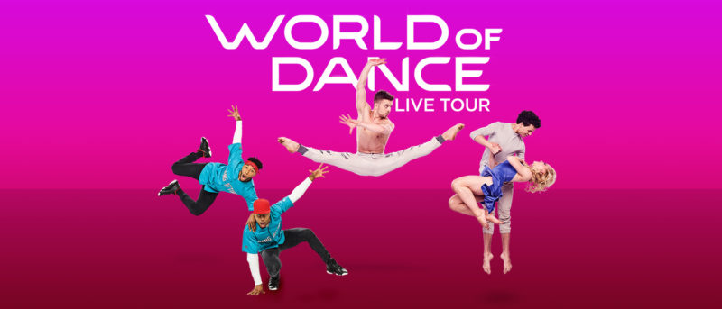 10 Latest Pictures Of Dance FULL HD 1080p For PC Background 2020 free download world of dance announces 29 city live tour 800x343