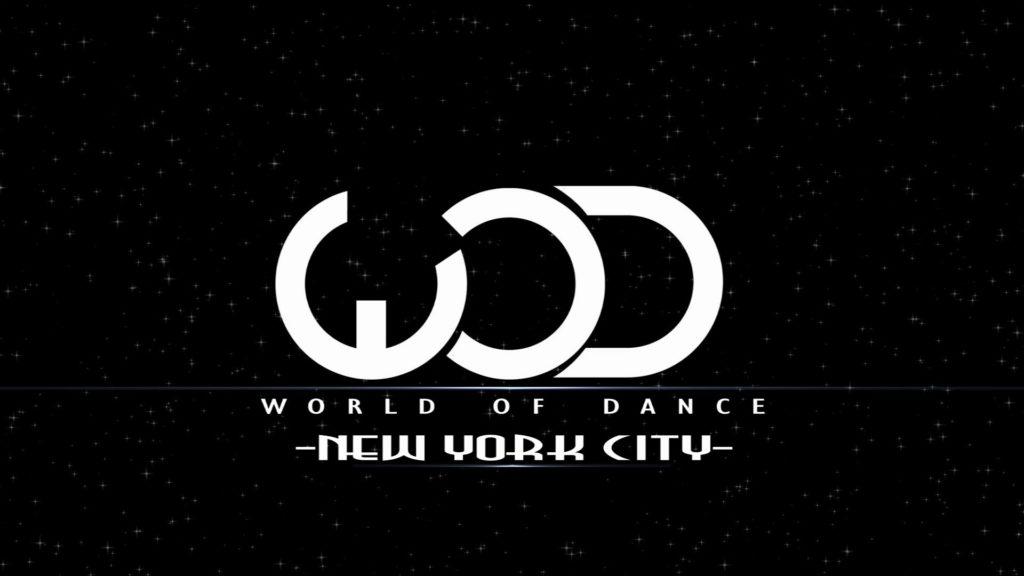 10 Most Popular World Of Dance Wallpaper FULL HD 1080p For PC Desktop 2018 free download world of dance ny 2013 b boy b girl highlight trailer bnc youtube 1024x576