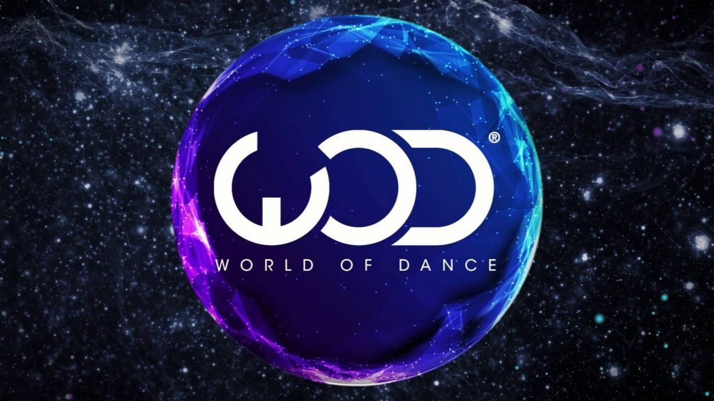 10 Most Popular World Of Dance Wallpaper FULL HD 1080p For PC Desktop 2018 free download world of dance wallpapers wallpaper cave 1024x576