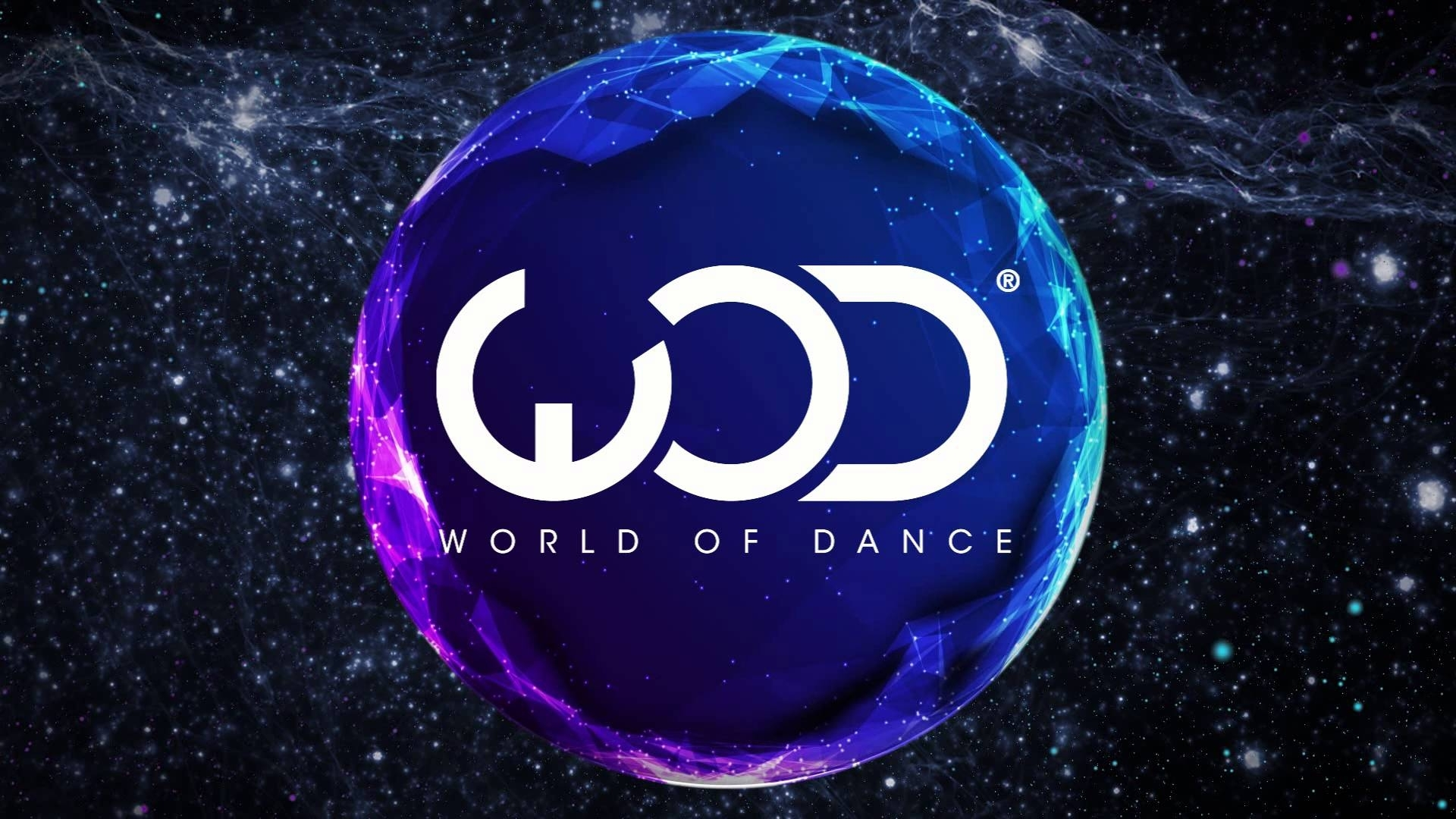 world of dance wallpapers - wallpaper cave