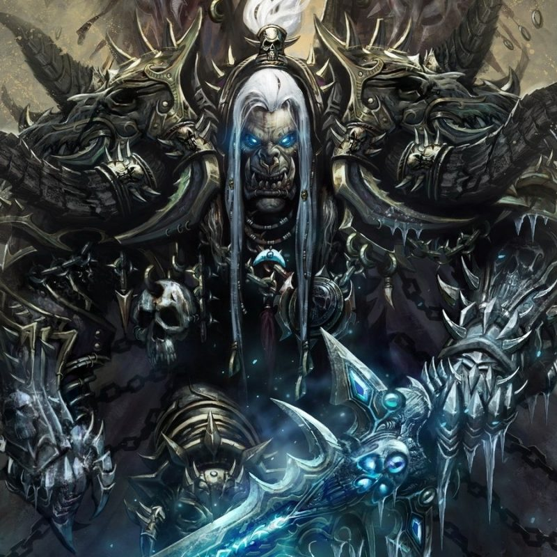 10 Most Popular Wow Death Knight Wallpaper FULL HD 1080p For PC Background 2018 free download world of warcraft death knight frostmourne orc wallpaper 1208615 1 800x800