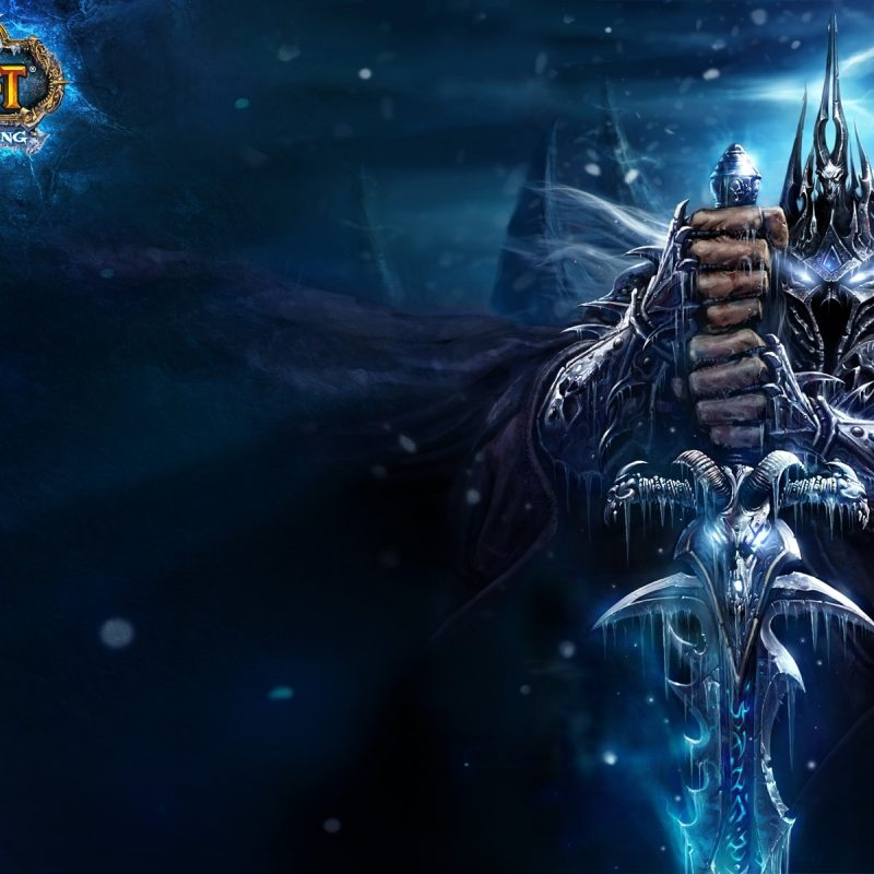 10 Most Popular Wow Death Knight Wallpaper FULL HD 1080p For PC Background 2018 free download world of warcraft death knight wallpapers hd wallpapers id 8141 2 800x800