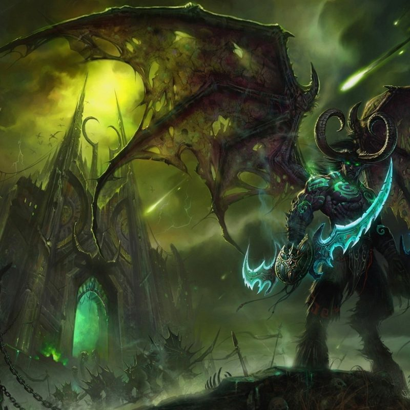 10 Top World Of Warcraft Wallpaper Hd 1920X1080 FULL HD 1080p For PC Background 2020 free download world of warcraft full hd fond decran and arriere plan 1920x1200 800x800