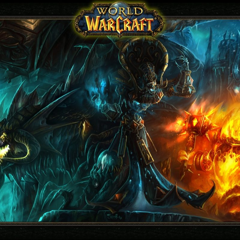 10 Top World Of Warcraft Wallpaper Hd 1920X1080 FULL HD 1080p For PC Background 2020 free download world of warcraft full hd wallpaper and background image 1920x1080 800x800