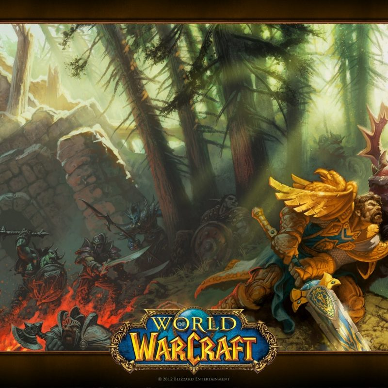 10 Top World Of Warcraft Wallpaper Hd 1920X1080 FULL HD 1080p For PC Background 2020 free download world of warcraft hd wallpapers backgrounds 800x800