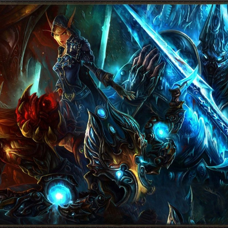 10 Top World Of Warcraft Wallpaper Hd 1920X1080 FULL HD 1080p For PC Background 2020 free download world of warcraft hd wallpapers group 84 800x800
