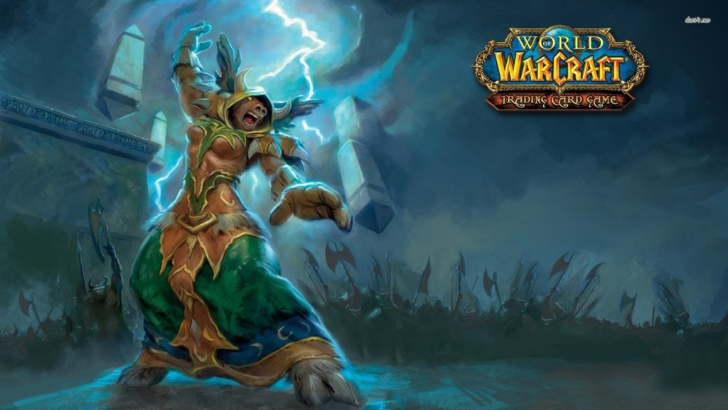 10 Latest World Of Warcraft Priest Wallpaper FULL HD 1920×1080 For PC Desktop 2018 free download world of warcraft priest wallpaper 73 images 1024x576