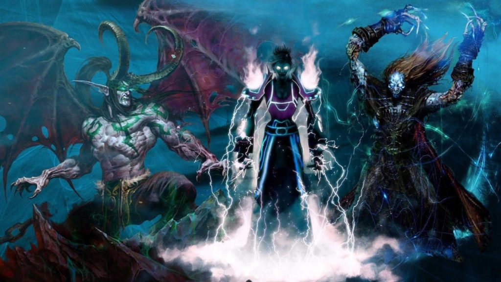 10 Latest World Of Warcraft Priest Wallpaper FULL HD 1920×1080 For PC Desktop 2018 free download world of warcraft priest wallpapers inspirations and wallpaper 1024x576
