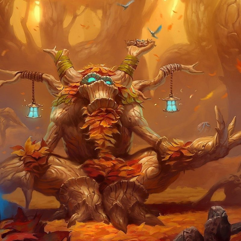 10 Best World Of Warcraft Druid Wallpaper FULL HD 1080p For PC Background 2018 free download world of warcraft wallpaper 20704 digital paintings pinterest 800x800