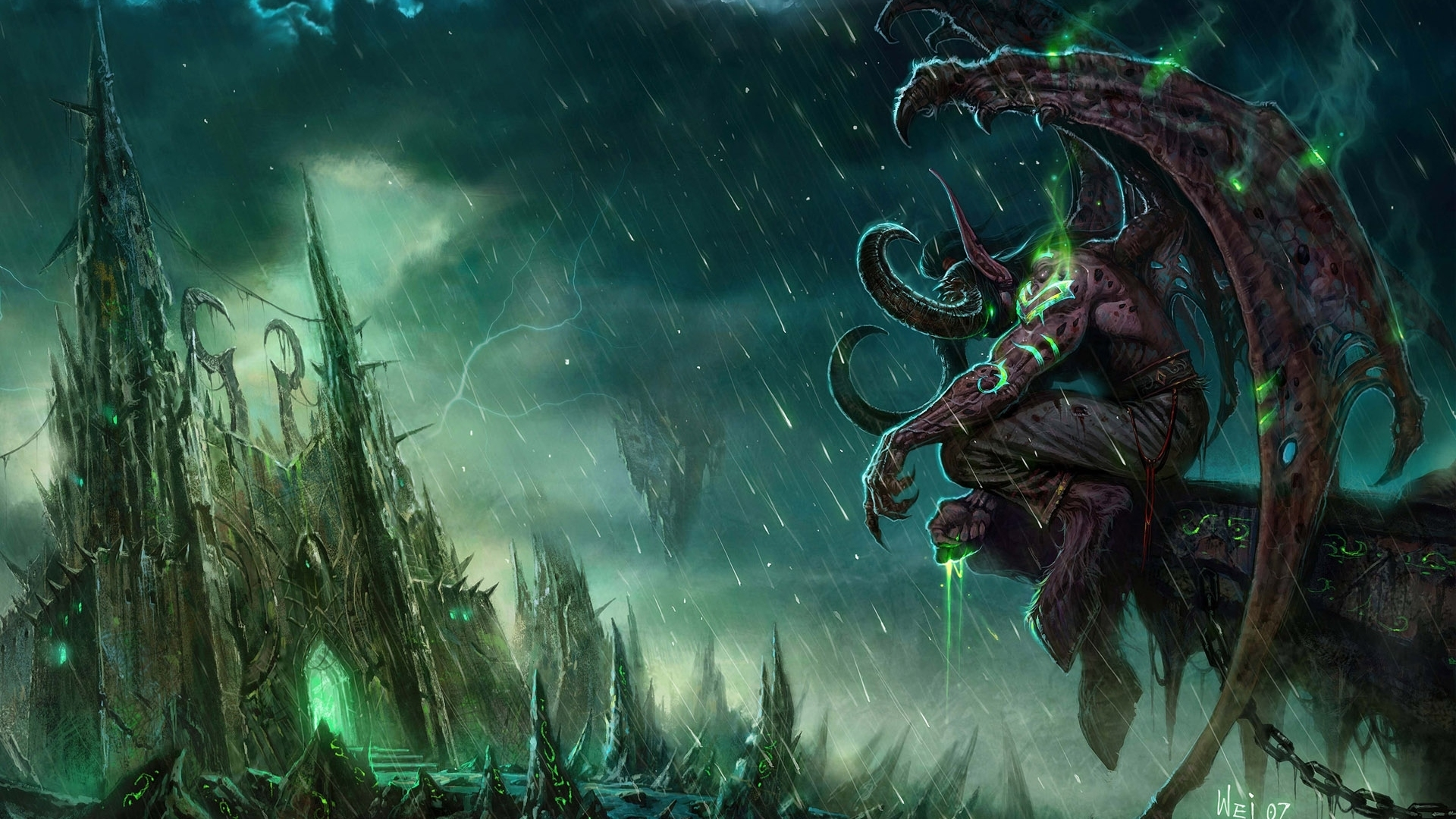 world of warcraft wallpapers hd 1080p wallpaper 101465 | wallpapers