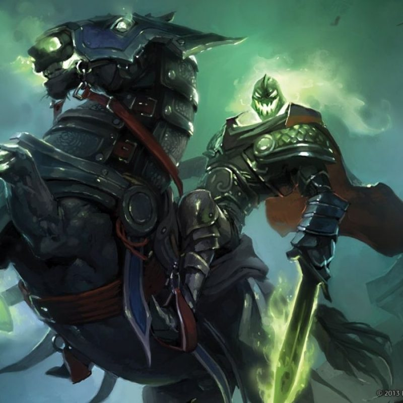 10 New Wow Headless Horseman Wallpaper FULL HD 1920×1080 For PC Desktop 2021 free download world of warcraft wow monster magic headless horseman hallows 800x800
