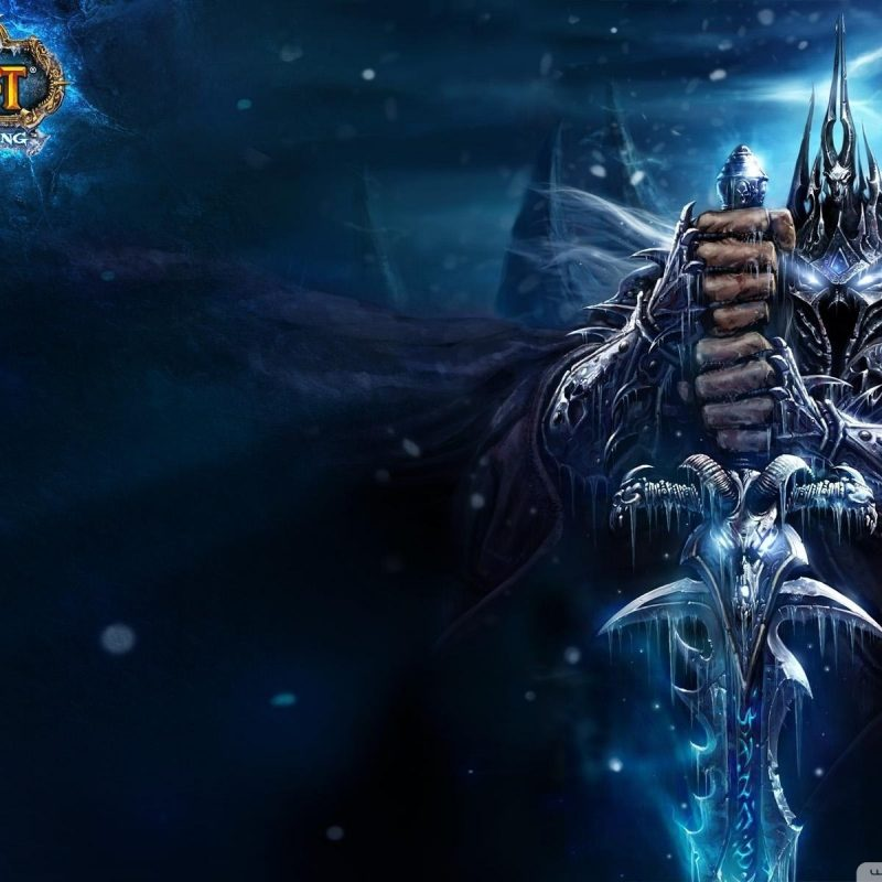 10 Top Wrath Of The Lich King Wallpaper 1920X1080 FULL HD 1080p For PC Desktop 2018 free download world of warcraft wrath of the lich king e29da4 4k hd desktop wallpaper 800x800