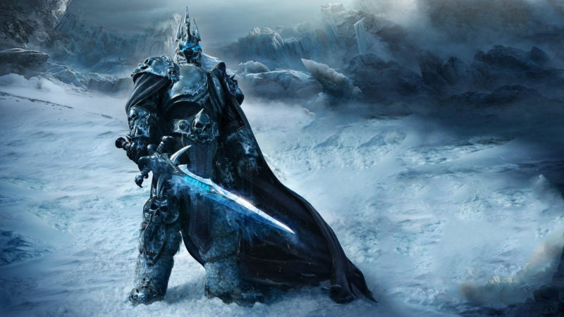 10 Most Popular Lich King Wallpaper 1920X1080 FULL HD 1920×1080 For PC Desktop 2018 free download world of warcraft wrath of the lich king wallpaper 1920x1080 id1012 800x450