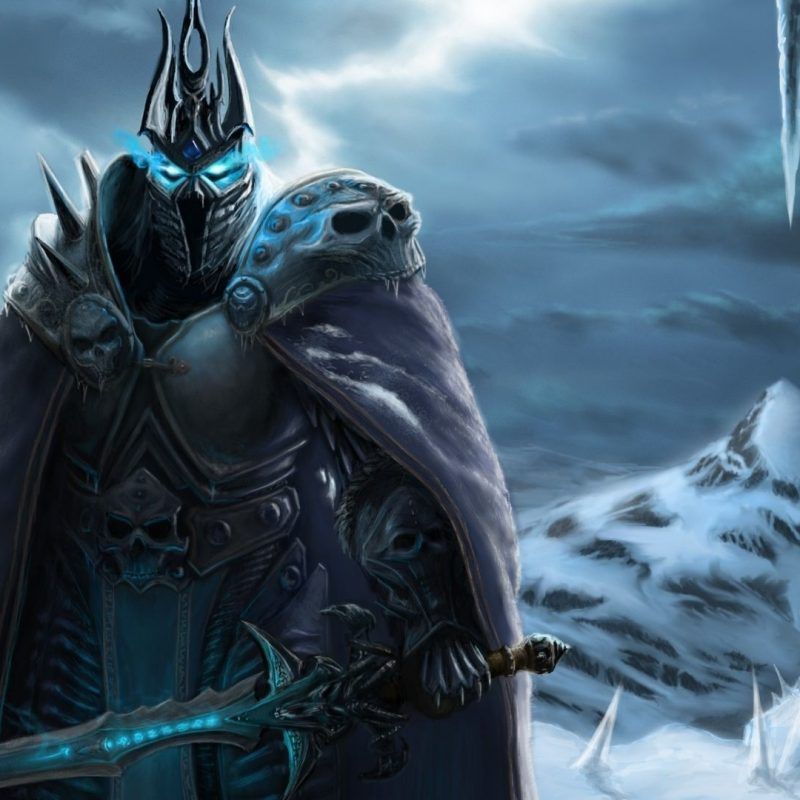 10 Top Wrath Of The Lich King Wallpaper 1920X1080 FULL HD 1080p For PC Desktop 2018 free download world of warcraft wrath of the lich king wallpaper 44969 800x800