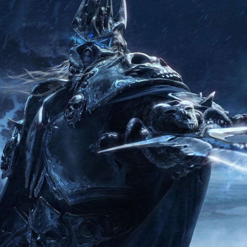10 Most Popular World Of Warcraft Lich King Wallpaper FULL HD 1080p For PC Desktop 2018 free download world of warcraft wrath of the lich king wallpaper game 800x800